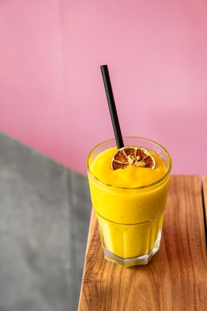 Healthy Juice Bali, Bali Cafe, Juice Bar Bali